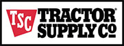 Tractor Supply